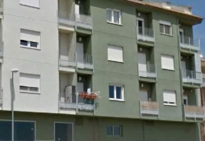 Storage in Carrer de Montanejos,  1