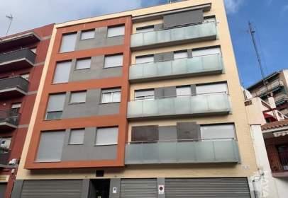 Duplex in Carrer de la Garrotxa,  28