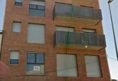 Flat in Avinguda de Lleida
