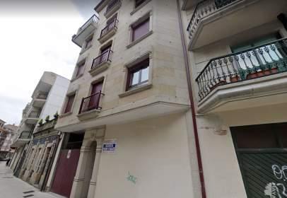 Duplex in Rúa Vista Alegre, 25