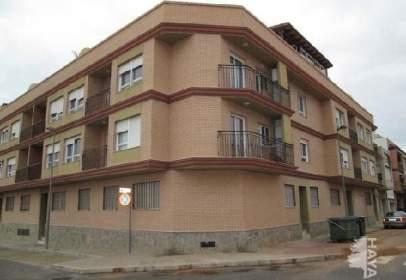 Flat in calle Juan XXIII,  34