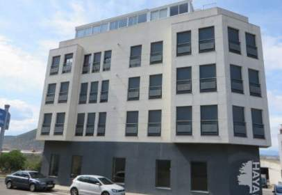 Flat in Carrer Ribesalbes,  4