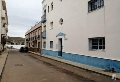 Piso en calle de Vicente Aleixandre,  28
