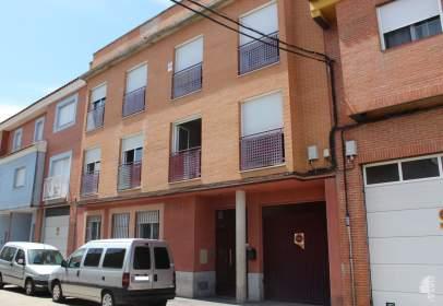 Flat in calle de San Eduardo,  9