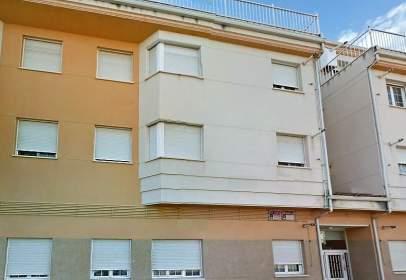 Flat in calle de Don José Montalvo,  23