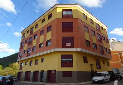 Flat in calle de Carta Pobla, 15