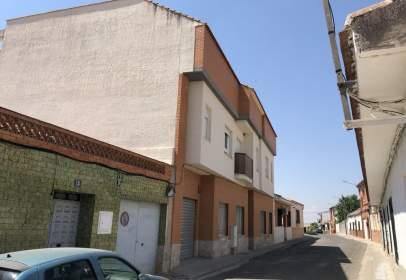 Pis a calle de Morales Rodríguez, 17