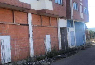 Piso en calle Camino de Devesa,  13