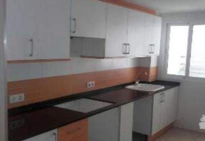 Residencial Resalany
