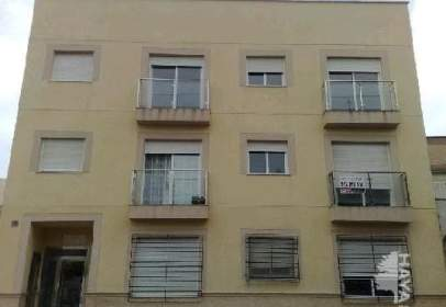 Piso en calle de Casablanca, 21