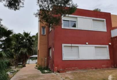 Xalet a Urbanización Miró,  100