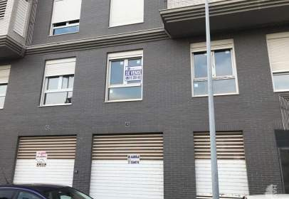 Office in Carrer Jaume Roig,  34