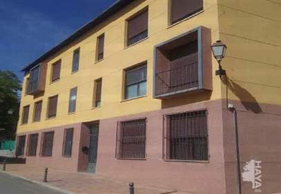 Flat in calle Colegio Estudio,  8