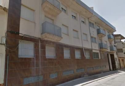Garage in calle de las Peñicas, 48