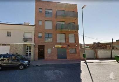 Flat in Avinguda de Lleida,  53