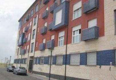 Flat in calle Ana Isabel Sanchez Torralba,  30