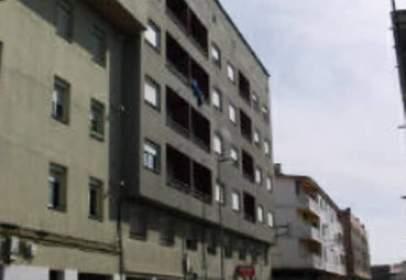 Piso en Avinguda de Catalunya,  4